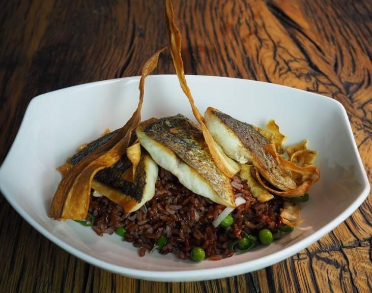 restaurant-granges-a-dardagny-engage-pour-promotion-du-bio-et-des-produits-du-terroir