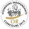 Concours international des vins Lyon