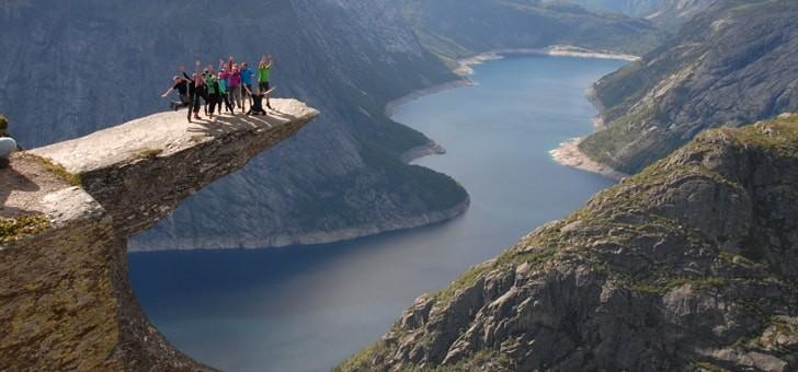 allibert-trekking-a-chapareillan-des-aventures-inedites