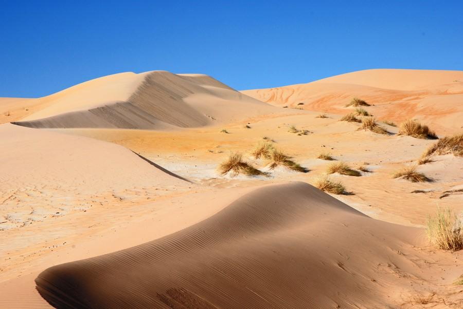 detours-mauritanie-dunes-de-warane