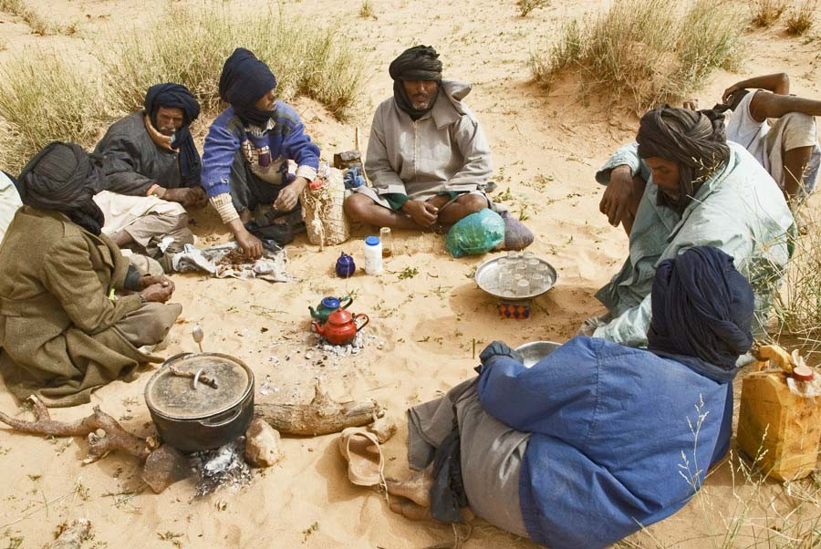 sejours-touristiques-detours-mauritanie-a-atar
