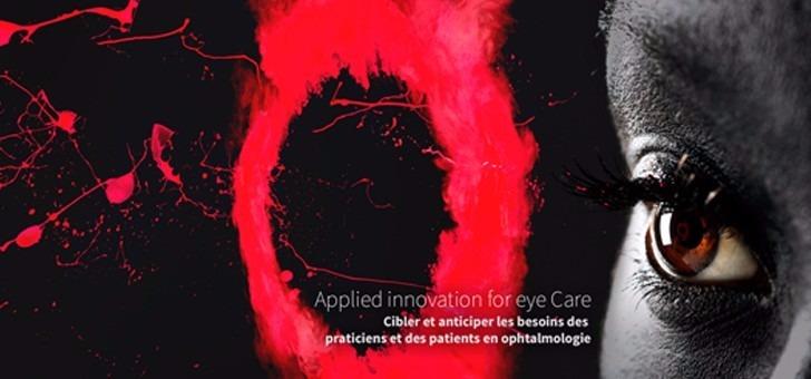 cibler-anticiper-besoins-ophlalmologie
