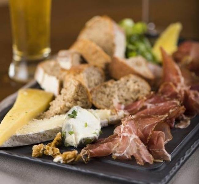 restaurants-le-bistrot-de-nos-terroirs-a-rennes