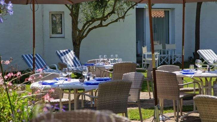 hotel-restaurant-fleur-de-sel-a-noirmoutier-ile-un-atmosphere-apaisant