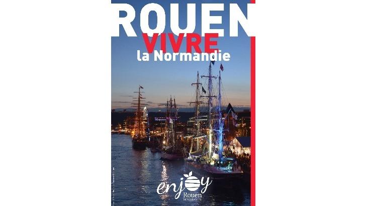 rouen-normandie-invest-territoire-des-plus-grandes-filieres-industrielles