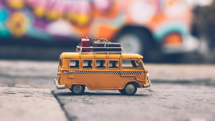 myminutetrip-transforme-votre-experience-voyage
