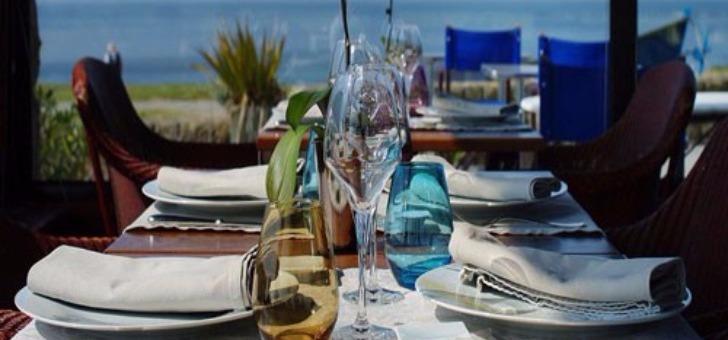 ar-men-du-a-nevez-restaurant-avec-une-vue-epoustouflante-sur-ocean