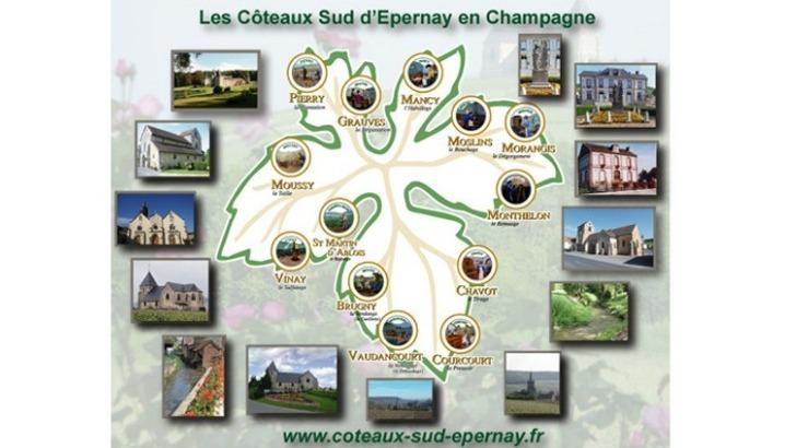 association-coteaux-sud-d-eperney-a-eperney-13-villages-regroupes-dans-association