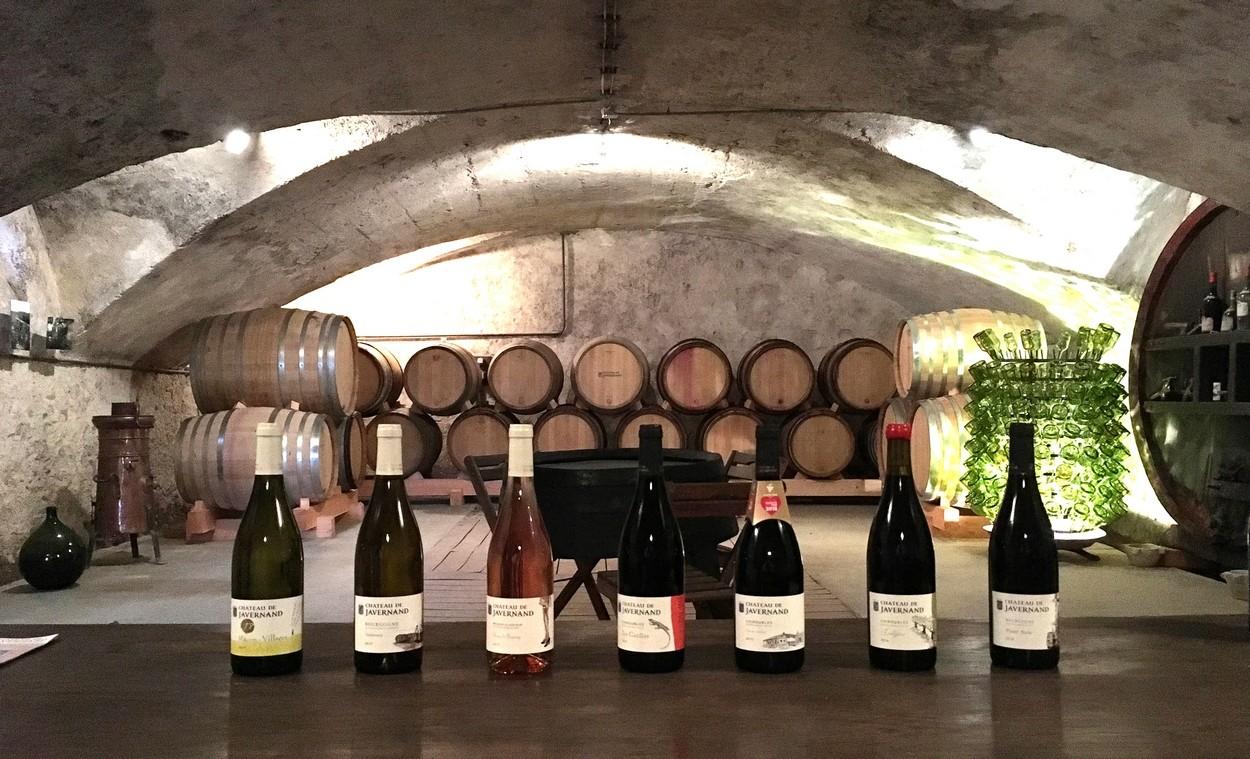 vins-a-image-du-terroir-chateau-de-javernand