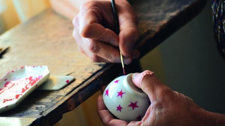 porcelainier-a-seynie