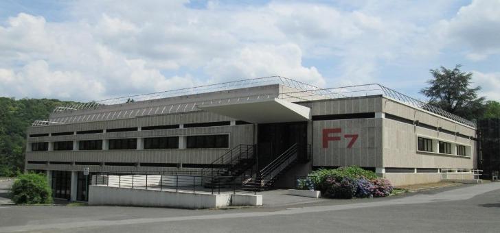 domaine-de-saint-paul-a-saint-remy-chevreuse-location-de-bureaux