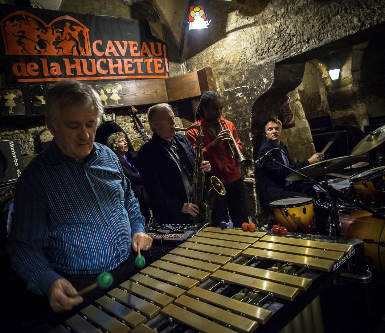 festival-caveau-de-la-huchette-a-paris