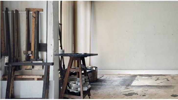 oeuvre-photographique-de-gautier-deblonde-atelier-pierre-soulages-paris-2007