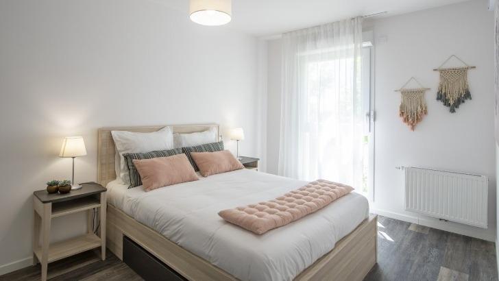 senioriales-un-logement-moderne-et-lumineux