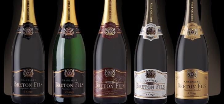 une-selection-de-champagnes-de-haut-vol