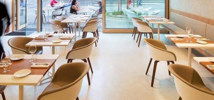 restaurant-eligo-compte-45-places-et-beneficie-de-tout-confort-et-de-esthetique-necessaires-afin-clients-puissent-sentir-comme-chez