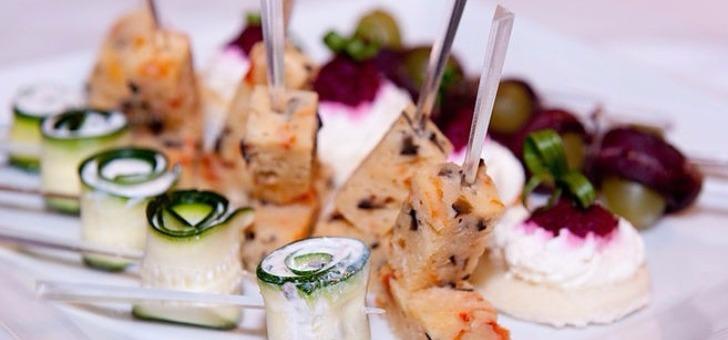 cocktail-aperitif-et-reception-au-restaurant-grange-aux-dimes-a-wissous-dans-essonne-pres-de-paris