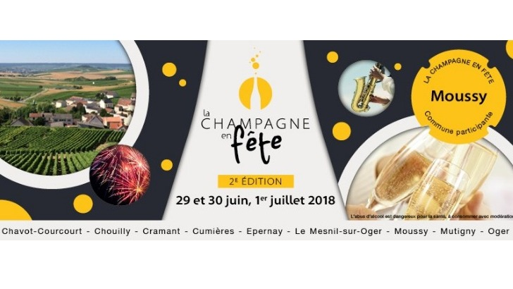 association-coteaux-sud-d-eperney-a-eperney-champagne-fete-un-evenement-signe-eperney-agglo-champagne