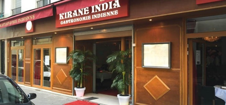 restaurants-kirane-india-a-paris-17