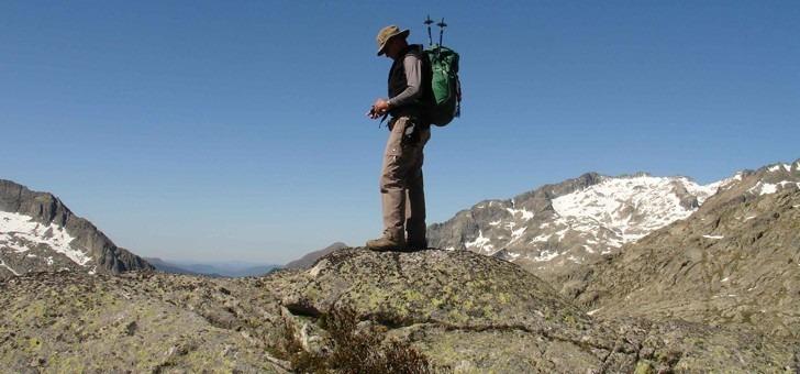 image-prop-contact-viamonts-trekking