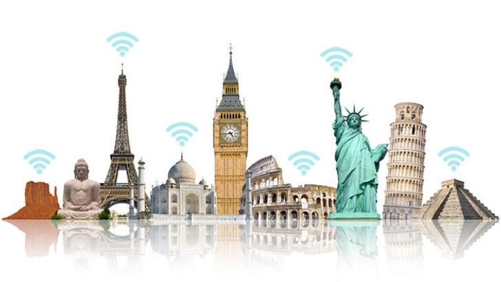 phenix-telecom-profitez-d-un-reseau-prive-et-crypte-partout-dans-monde