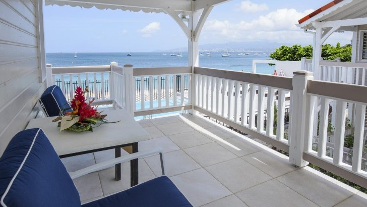 hotel-bambou-193-chambres-tout-confort-sont-a-votre-disposition