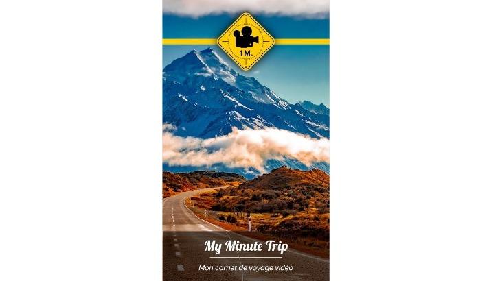 myminutetrip-une-minute-de-video-pour-convaincre-dans-choix-d-une-destination-touristique
