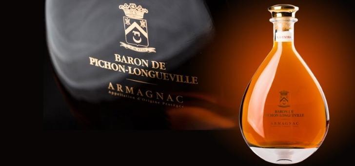 armagnac-pichon-longueville