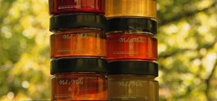 gamme-miel-miels