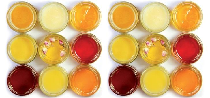 collection-des-produits-proposes-miels-miel
