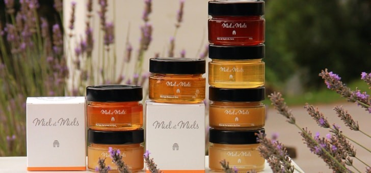 miels-presentes-dans-ecrins