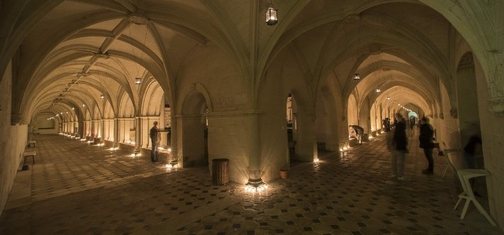 abbaye-royale-de-fontevraud-a-fontevraud-abbaye
