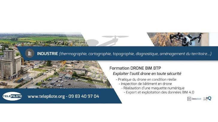 premier-centre-formation-tele-pilotage-de-drone