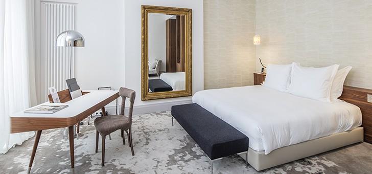 ynd-hotel-a-bordeaux-havre-de-luxe
