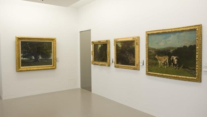 un-musee-courbet-a-ornans