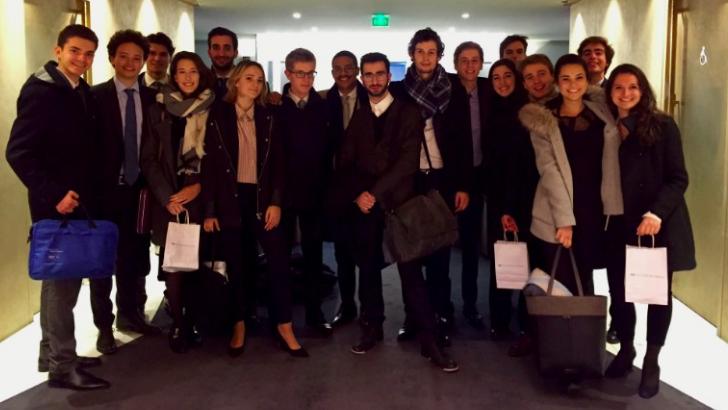 escp-europe-conseil-un-champ-d-intervention-tres-varie-allant-d-un-accompagnement-d-un-auto-entrepreneur-desireux-d-initier-un-projet-d-une-entreprise-du-cac40