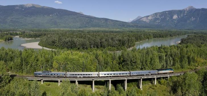 faites-des-voyages-d-exception-avec-discovery-trains-dans-grands-espaces