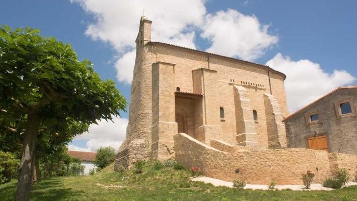 chapelle-romane-de-cazalrenoux