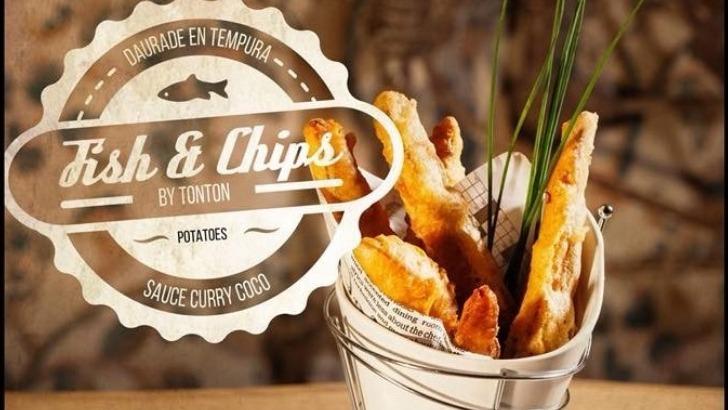 restaurant-oncle-blend-specialiste-du-vrai-burger-a-casablanca-maroc