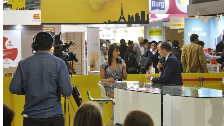 evenements-actualites-gourmandes-sial-paris-a-villepinte