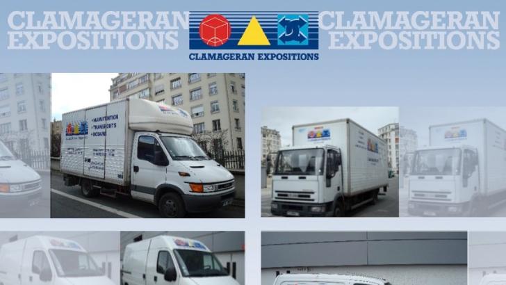 clamageran-expositions-c-est-aussi-une-gamme-tres-large-de-prestations-allant-du-traitement-des-formalites-douanieres-du-transport-jusqu-a-manutention-et-stockage-des-marchandises