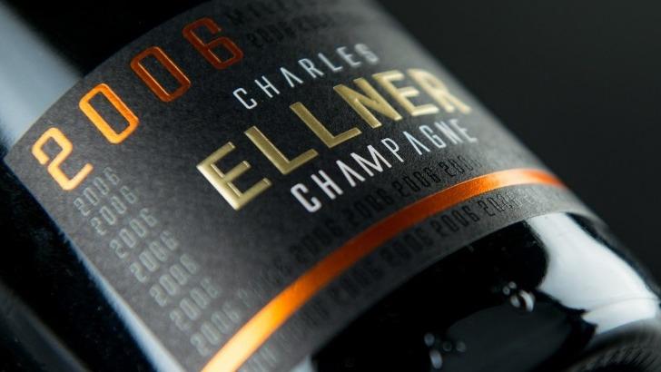 champagne-charles-ellner-a-epernay-millesime-prestige-2006-brut