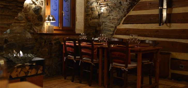 restaurant-caribou-a-serre-chevalier-monetier-bains-cuisine-de-montagne-restauration-specialites