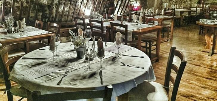 image-prop-contact-restaurant-le-caribou
