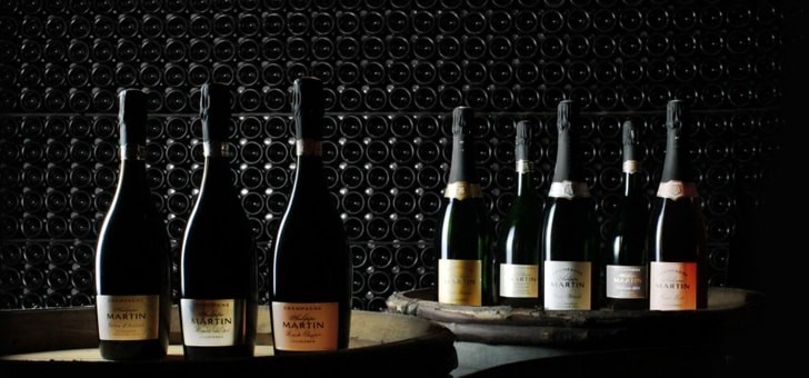 une-collection-de-champagnes-de-caractere