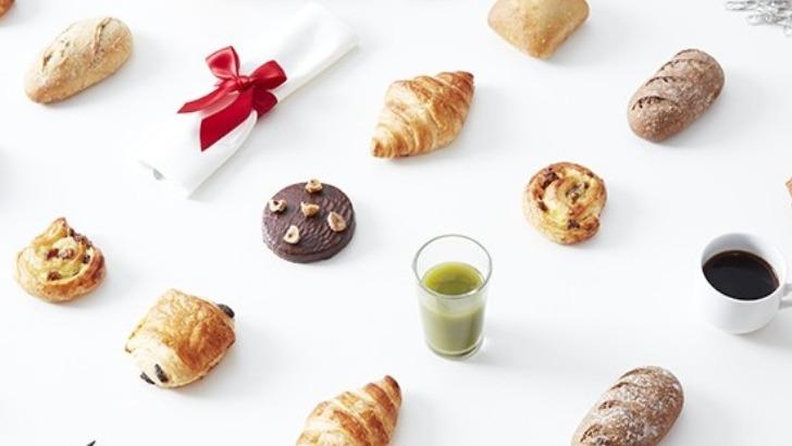 traiteur-petit-dejeuner-etoile-a-paris-16