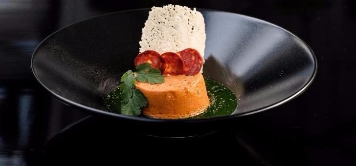 antonino-d-alpa-traiteur-gastronomique-a-paris-ile-de-france-composition-de-plat-sur-mesure-et-haut-de-gamme