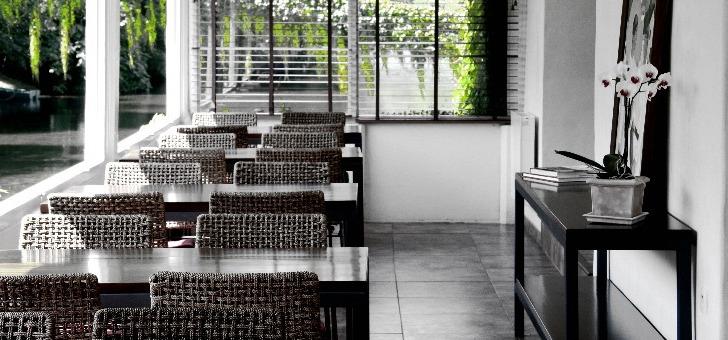 restaurants-hotel-restaurant-arce-a-saint-etienne-de-baigorry