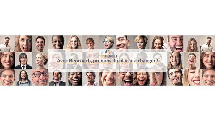 sas-coach-alliance-reseau-neocoach