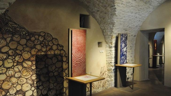 musee-olivier-de-serres